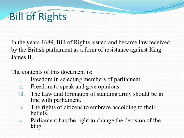 The United States Bill of Rights Facts   Worksheets For Kids also  together with English Bill of Rights of 1689 also Bill of Rights printables   yzing Bill of Rights Scenarios besides Bill Of Rights Worksheet Answers   Mychaume likewise Bill of Rights for Kids besides The United States Bill of Rights Facts   Worksheets For Kids besides Bill of Rights printables   yzing Bill of Rights Scenarios in addition  as well Bill Of Rights Worksheet moreover English Bill Of Rights Teaching Resources   Teachers Pay Teachers also bill of rights powerpoint   Demire agdiffusion also What Is the English Bill Of Rights    Definition  Summary   History additionally Bill Of Rights Worksheet   Homedressage furthermore Colonial Influences Where did America get its ideas about government also Teaching about Rights. on english bill of rights worksheet