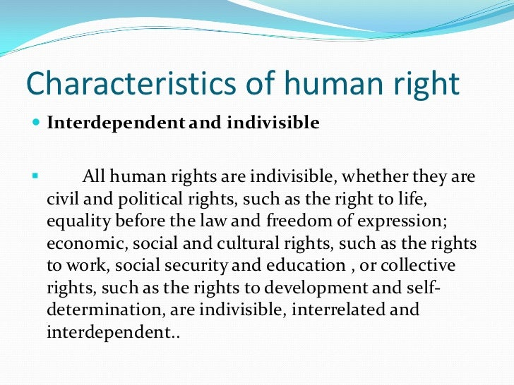 the interrelated concepts of culture civilization and humanity essay A concept analysis of cultural competency  longer be omitted in human health services and new healthcare reforms as healthcare services are more popularly being.