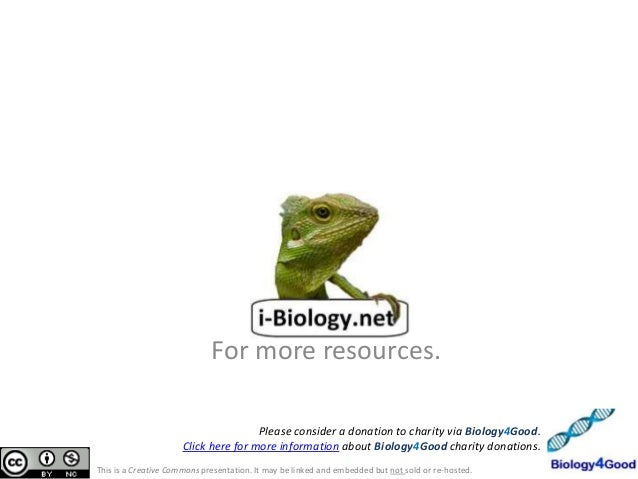 For more resources.This is a Creative Commons presentation. It may be linked and embedded but not sold or re-hosted.Please...