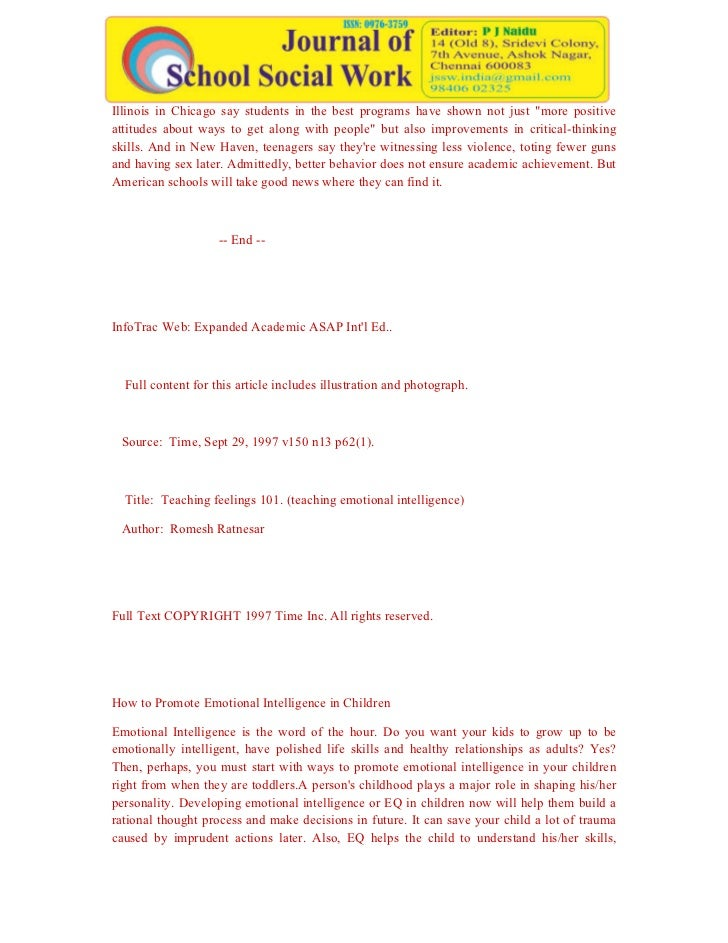 Business Cycle Essay Ielts Essay Conclusions Models Best Essay Topics For High School also Synthesis Essay Prompt Nyu Essay Mba English Language Essay Topics