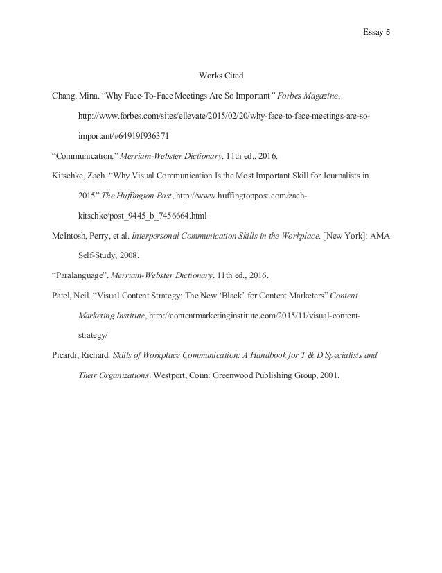 concept essay student example essay
