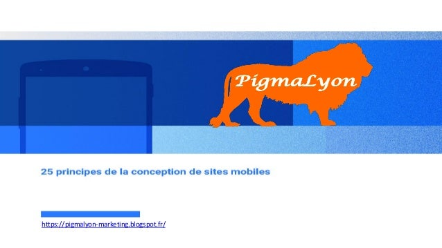 https://pigmalyon-marketing.blogspot.fr/