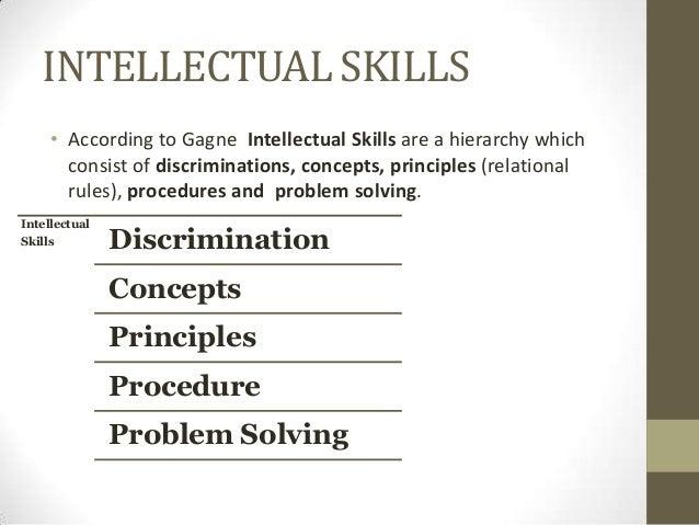 Visual Discrimination - Step Back And Listen