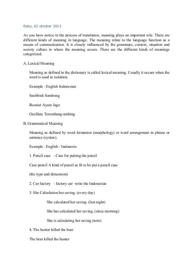 "concepts definition origin summary The vampire definition,  brand concepts summary transylvania  vampire definition a vampire (its origin in the latin/greek word ""strix"",."