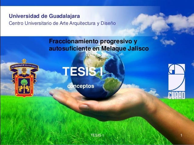 Free Powerpoint Templates Page 1 Free Powerpoint Templates Universidad de Guadalajara Centro Universitario de Arte Arquite...