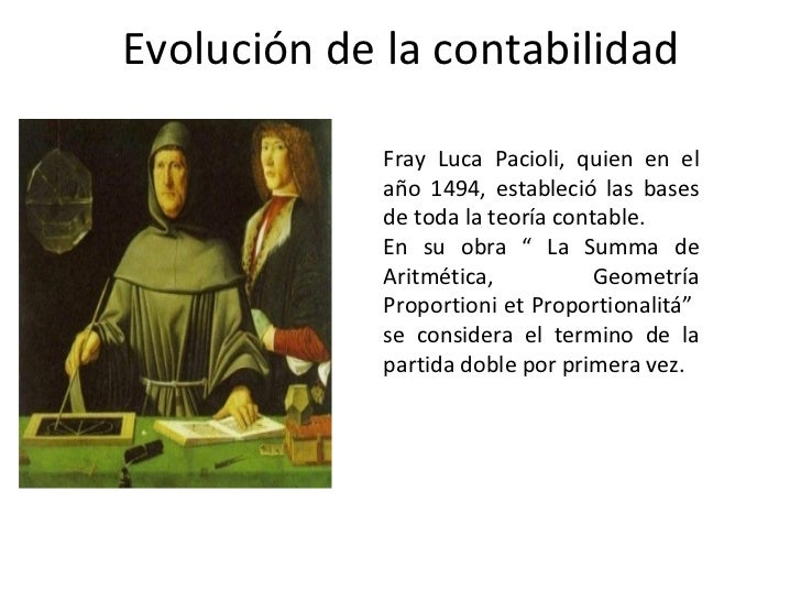 ContaSis1 Slide 3
