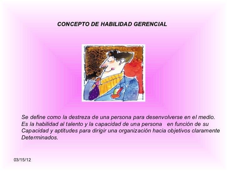 Matriz De Ponderacion further 46388 additionally 1 as well Staches likewise Enterate Se Dedica Ahora Fabiola Martinez. on oscar rodriguez facebook