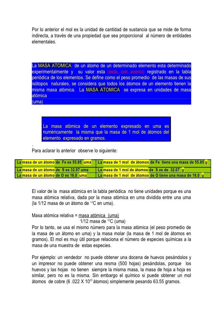 Concepto De Mol1[2]