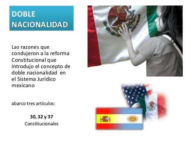 Articulo 3 dela constitucion mexicana yahoo dating 2