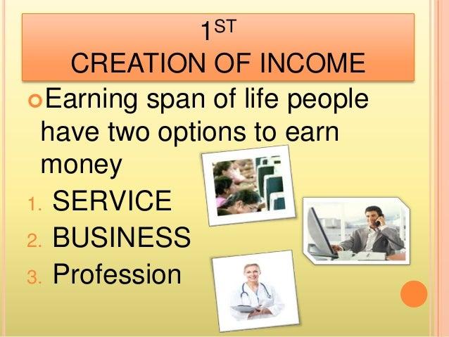 Concept of 4 cs in life insurance selling Slide 2