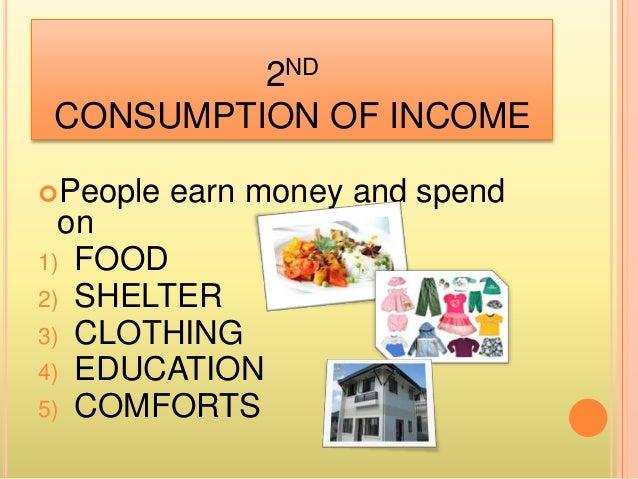 Concept of 4 cs in life insurance selling Slide 3