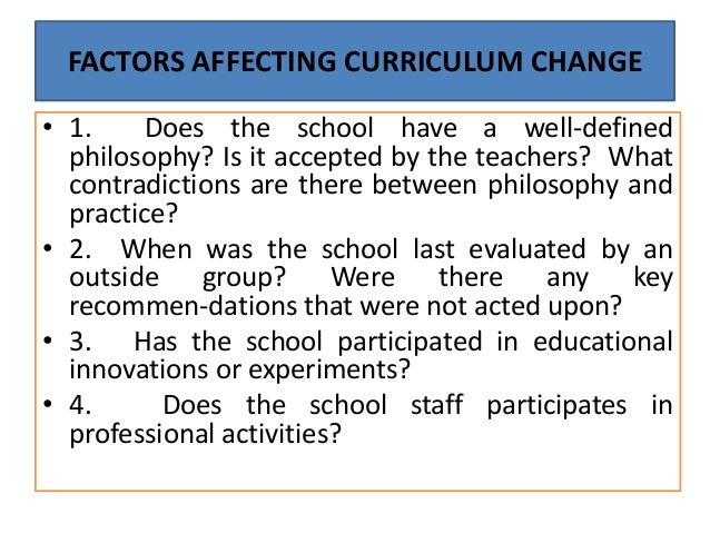factors that influences co curricular activities in school Factors influencing students' academic performance in that internal classroom factors positively influenced on extracurricular activities and the.
