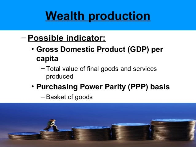 purchasing power parity essay Business environment in china: economic, political examines the economic, political, and cultural factors that influence business purchasing power parity.