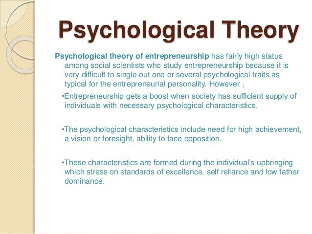 Psychoanalytic, Jungian and Individual Psychology Theories Essay