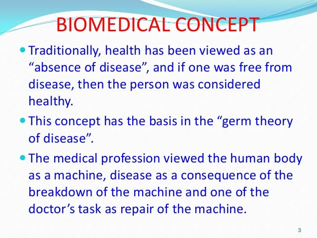 concepts of health and fitness Concept 1 health, wellness, fitness, and healthy lifestyles: an introduction 5 wellness wellness is the integration of many different components (mental, social, emotional.