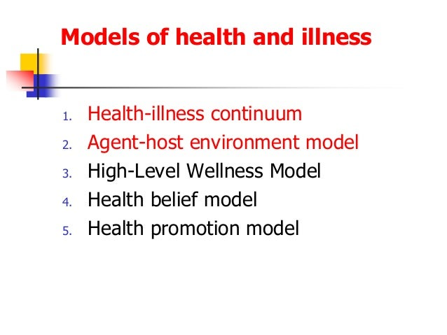 health belief model health promotion The health belief model is a theoretical model that can be used to guide health  promotion and disease prevention programs it is used to explain and predict.