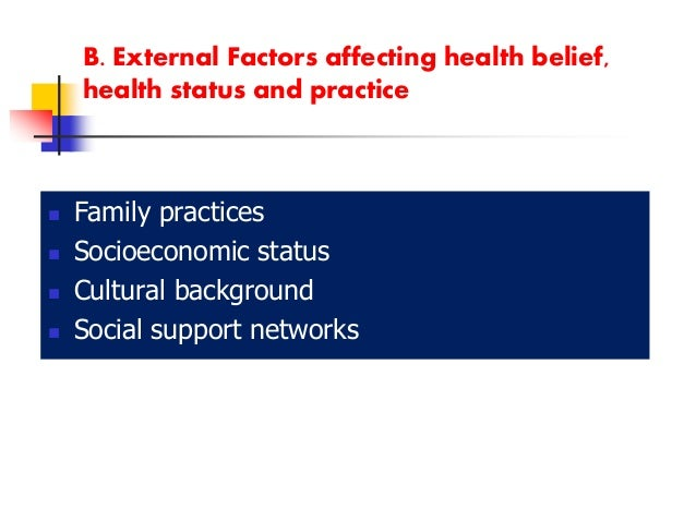 external internal factors long term care System perspectives and environmental exchanges implications of environmental factors for long-term care it builds internal strengths that enable it to attract.