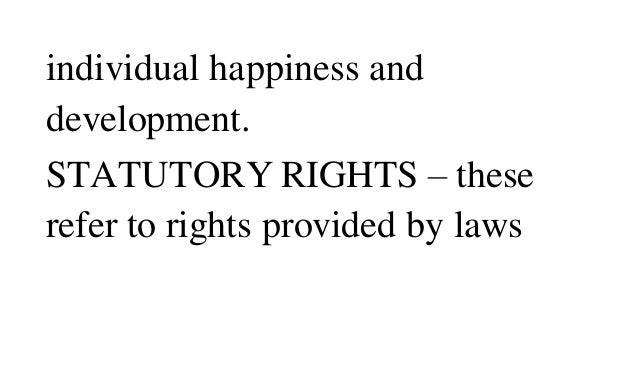 the concept of human rights Is entitled to certain human rights is fairly new justice and human dignity have been important in the development of human societies by virtue of her or his humanity its roots lie in earlier traditions and documents of many cultures the concepts of ethical behavior the belief that everyone.