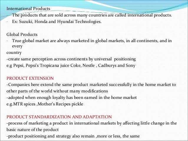 honda marketing strategy ppt