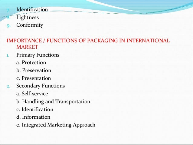 international marketing concepts Detailed company information about international marketing concepts pty ltd abn, acn, abr, former names, business names, trading names and other information .