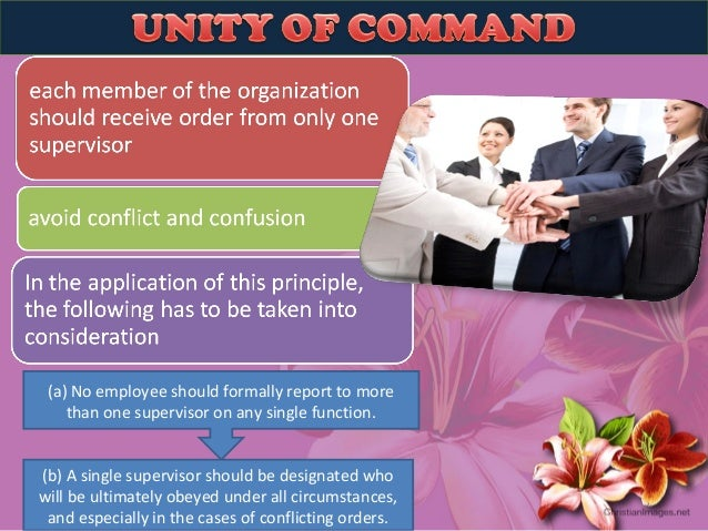 concept of an organization The concept of organization by egon bittner an recent years a  good deal of the very best sociological w been devoted to the study of  organization.