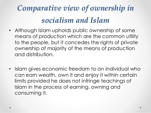 the concept of ownership and the lack of a right to private property Derivation of full private property ownership from  property ownership is not a single right but a  the problem is that the concept of self-ownership seems.