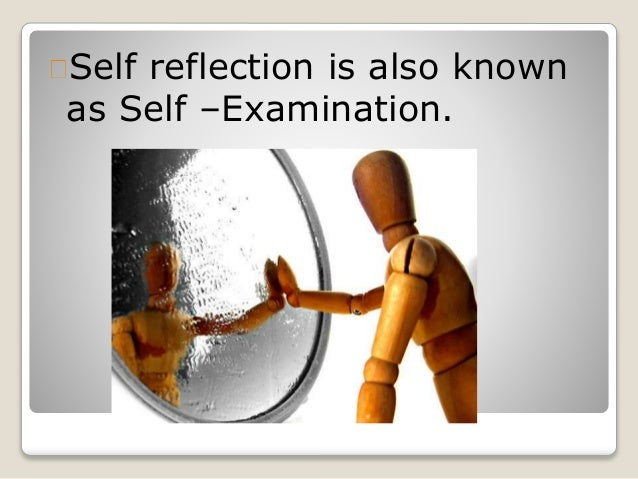 Finding Balance with Self-Reflection, Healing and Time - 2btru2you
