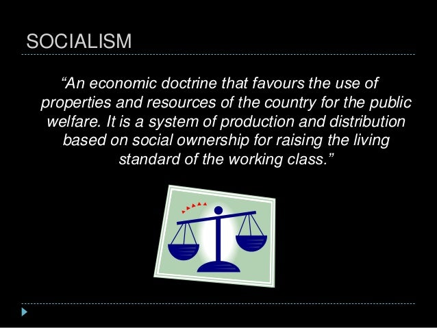 the concept of economic status and the working class A social class is a set of subjectively defined concepts in the social sciences and political theory centered on models of social stratification in which people are grouped into a set of hierarchical social categories, the most common being the upper, middle and lower classes.