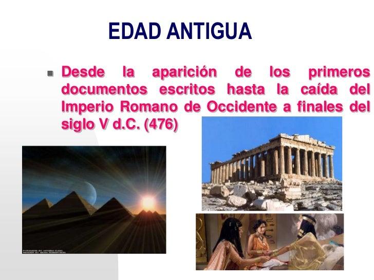 Concepto historia for Epoca contemporanea definicion