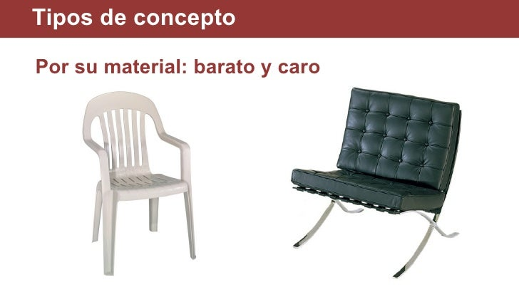 Concepto Producto Ppt2