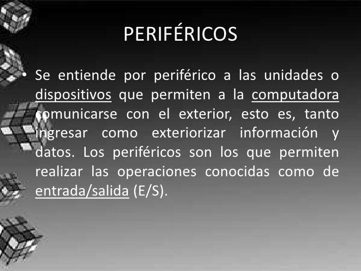 Conceptos..[1]