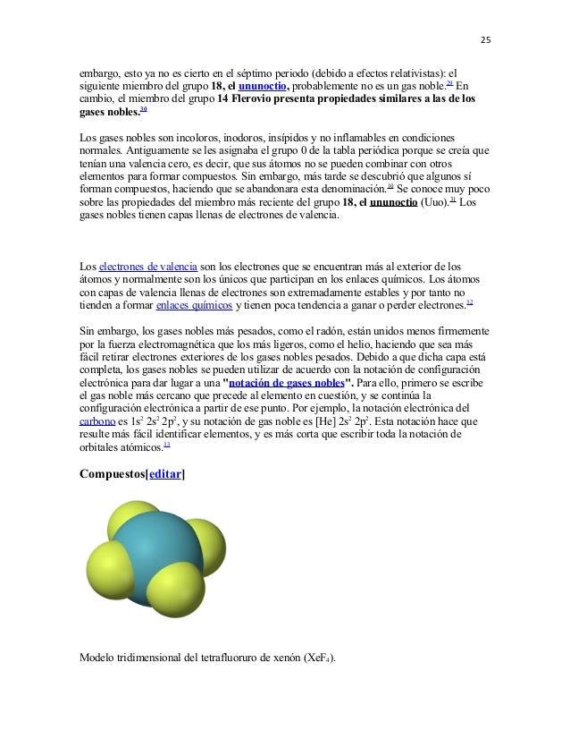 Conceptos fundamentales de qmicaf sin 25 urtaz Gallery