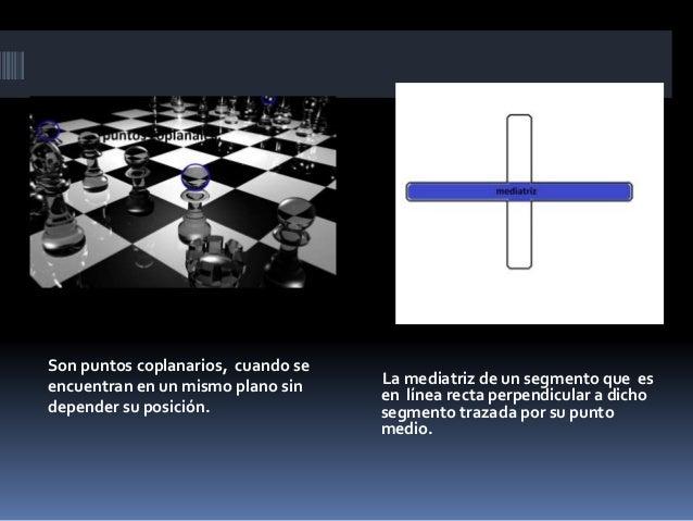 Conceptos y-construcciones-geométricas Slide 2