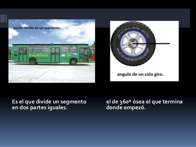 Conceptos y-construcciones-geométricas Slide 3