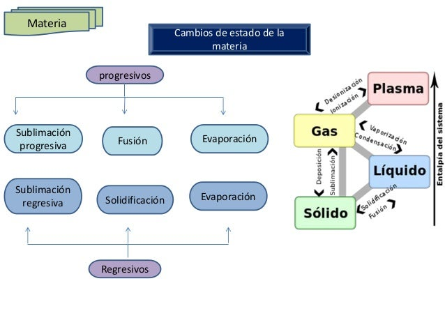Conceptos Basic De La Materia