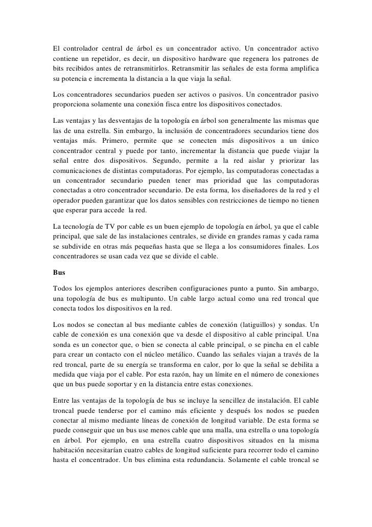 Lujo Cables De Patrones Que Hacen Punto Modelo - Ideas de Patrones ...