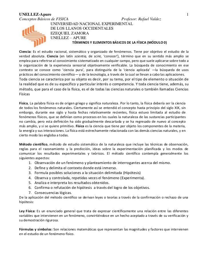 8001076200UNIVERSIDAD NACIONAL EXPERIMENTAL<br />DE LOS LLANOS OCCIDENTALES <br />EZEQUIEL ZAMORA<br />UNELLEZ – APURE <br...