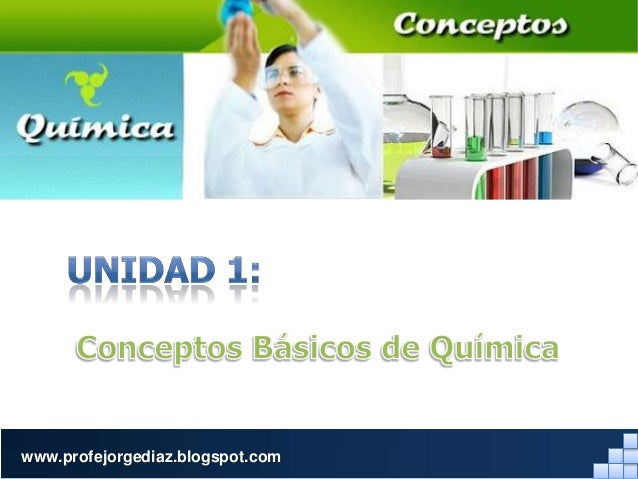 Prof. Jorge Díaz Galleguilloswww.profejorgediaz.blogspot.com