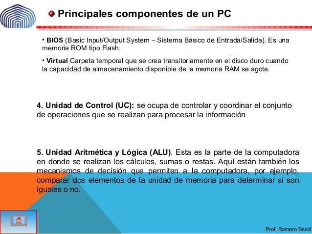 Conceptos basicos de_una_comput_1