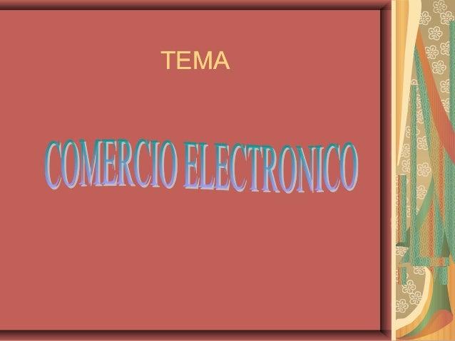 TEMATEMA