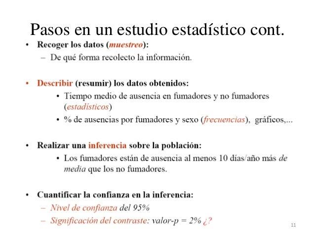 Conceptos Basicos Estadistica Copia