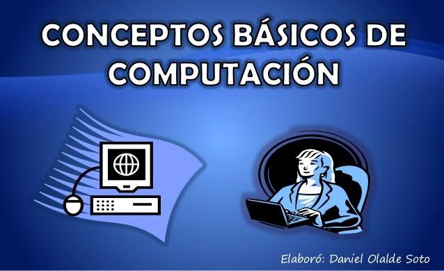 Conceptos basicos de forex