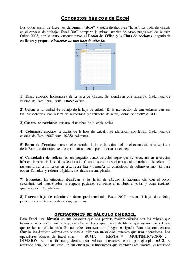 Hermosa Escribir Fórmulas De Nombres De Hoja De Cálculo ...