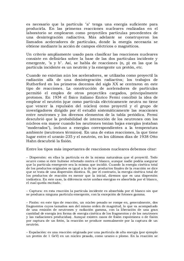 ca91275a74f Conceptos básicos de física nuclear