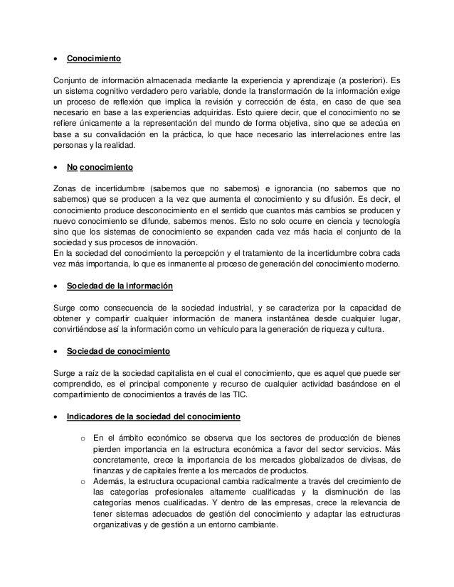 Conceptos pr ctica 1 de sociolog a for Practica de oficina concepto