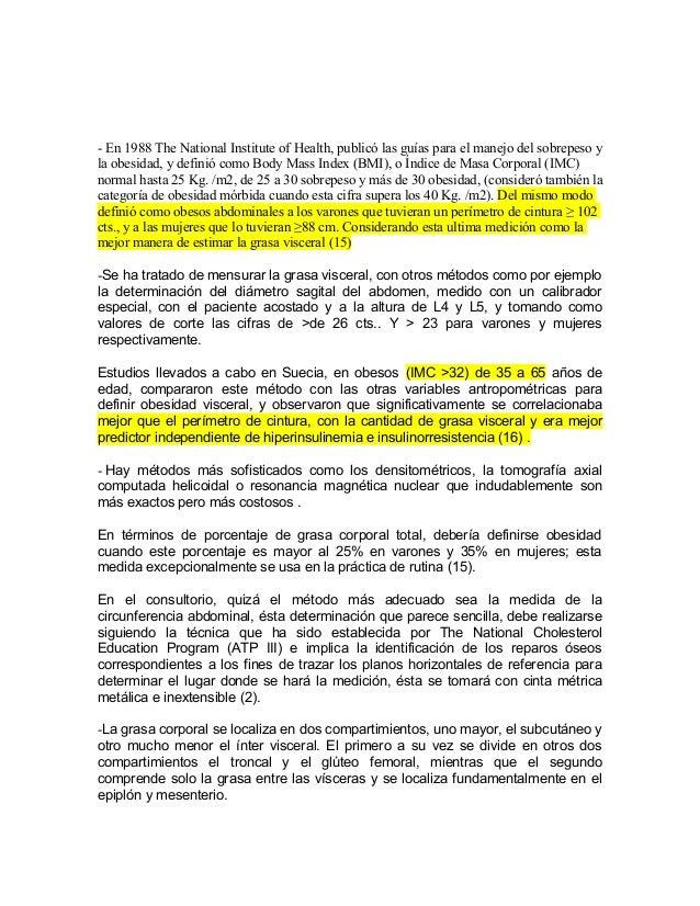 enfermedad del acido urico pdf como curar ataque de acido urico que frutas se deben comer para bajar el acido urico