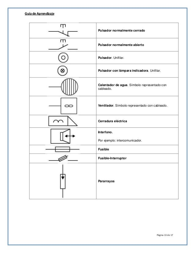 Ether  Mbit work Cable Wiring Pinout furthermore Business Phone Line Wiring Diagram together with Wiring Diagram For Linksys Router moreover Structured Media Wiring Enclosure as well Setup Sky Broadband Sky Q Hub. on telephone work interface wiring diagram