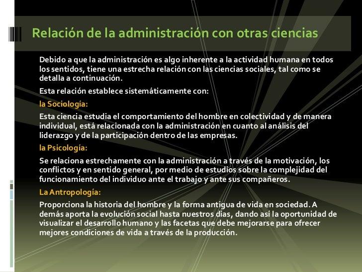 Conceptos generales de la administracion for Que es tecnica de oficina wikipedia