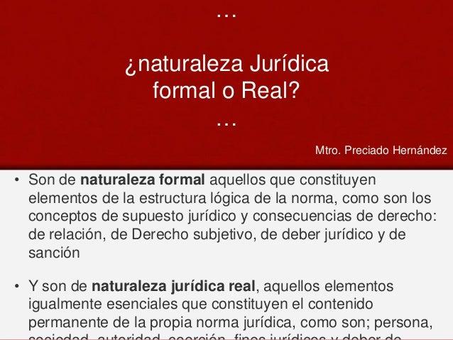 Teoría Del Derecho Y Los Conceptos Jurídicos Fundamentales