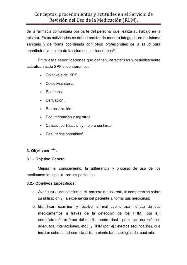 Único Revisión De La Utilización Rn Ilustración - Anatomía de Las ...